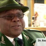 Augenhilfe Afrika im WDR-Fernsehen